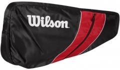 Wilson Federer super Sling Bag