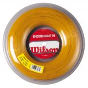 Wilson Enduro Gold 16 - 300m