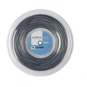 Alu Power 125 Silver - 220m